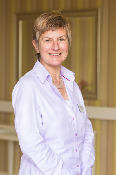 Sue Curry