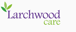 Larchwood Care Homes