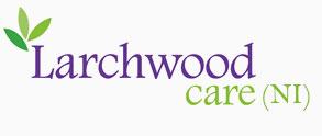 Larchwood Care Homes
