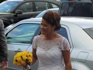 Melmount-Wedded Bliss - Bernadette O'Neill