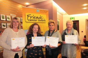 Kingsland Complementary Therapies_Feb 2016